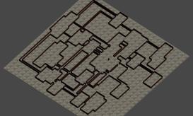 Dungeon 500x500